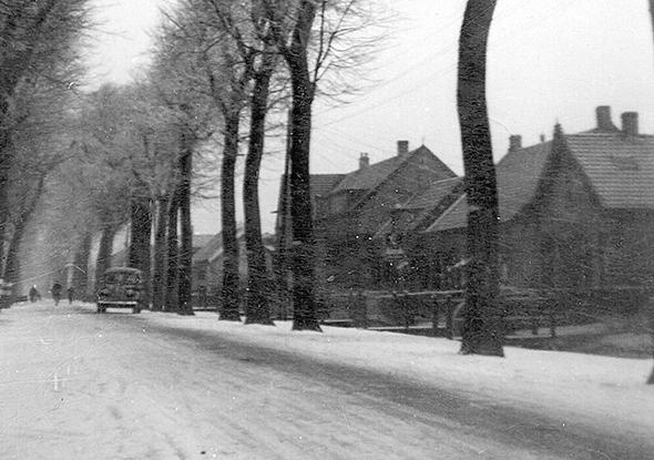 • Rijksstraatweg_boek_Pagina_008
