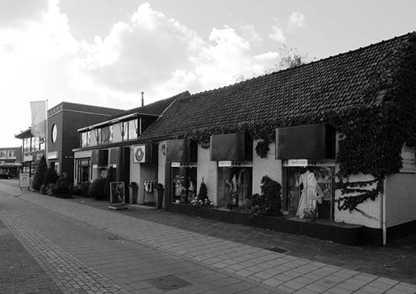 Rijksstraatweg_boek_Pagina_044